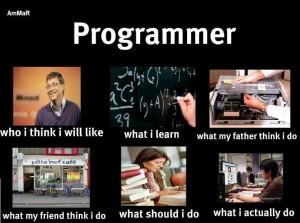 devhumor.com_programmer