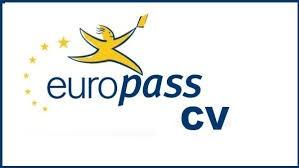 europassicon